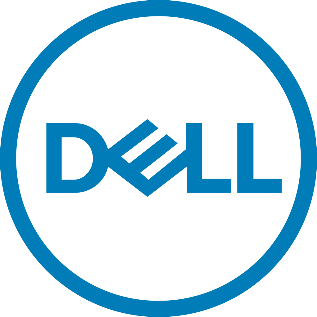 Dell_logo_2016.svg_.png